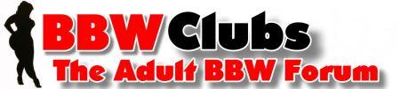 BBWClubs